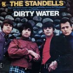 The Standells Rock The Brighton Music Hall, May 5, 2014 Part 1