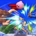 E3 2014 – Nintendo