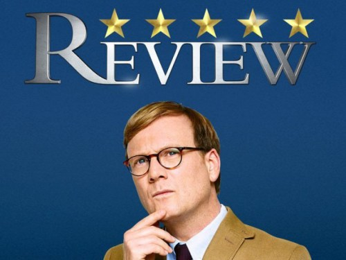 9 review