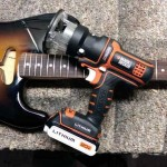 Review: The Matrix Quick Connect System From Black and Decker