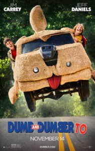 dumb-and-dumber-to-movie-poster