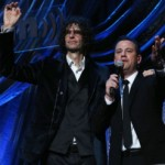Stream the Howard Stern Birthday Bash Uncensored and Free