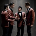 Review: 'Jersey Boys' – Despite Flaws, it Gets Enough Right
