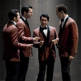 jersey-boys-review