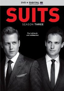 suits-season-three-dvd