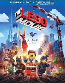 the-lego-movie-bluray