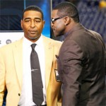Cris Carter & Michael Irvin Named 2015 Pro Bowl Alumni Captains