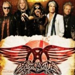 Aerosmith: Rock for the Rising Sun DVD Review