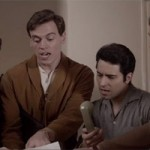 Just Another Movie Review: Jersey Boys
