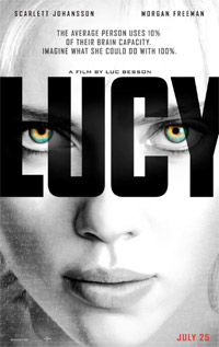 lucy-prize-pack