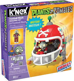 plants-vs-zombies-footbal-mech