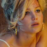 See the Nude Hacked Photos and Videos of Jennifer Lawrence