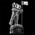 MTV VMAs 2014 – The Artists that SHOULD Win Are…
