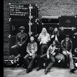 Giveaway – The Allman Brothers Band: The 1971 Fillmore East Recordings Box Set