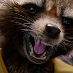Review The Guardians of the Galaxy
