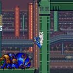 Post Game Wrap-up: Mega Man X / X2 /X3
