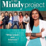 Giveaway – Win The Mindy Project Season Two 3-Disc DVD Set