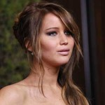 2nd Batch Released – More Jennifer Lawrence Nude Photos Hit the Web