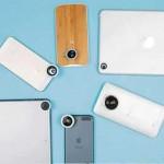Review: Photojojo's Phone Lenses Kit