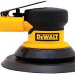 Review DeWalt Air Tools: Smartly Priced and Designed To Perform