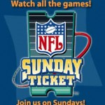 Review: DirecTV opens The NFL Sunday Ticket Streaming Service for all to Watch