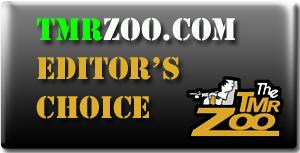 Editors-Choice1