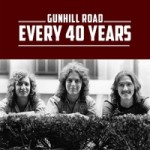 CD Review – Gunhill Road: Every 40 Years