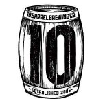 Anheuser-Busch And 10 Barrel Brewing Announce Purchase Agreement