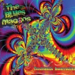 Review The Blues Magoos Psychedelic Resurrection