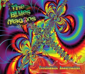 Blues-Magoos-Psychedelic-Re