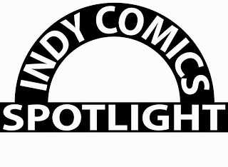 Indy Comics spotlight