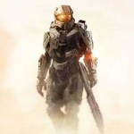 The Spartans Return: In Master Chief Collection, Halo Nightfall and Halo 5 : Guardians