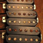 #Guitar Gear Review: Arcane Brownbucker