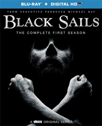 black-sails-season-one