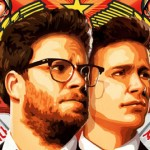 Editorial: Sony and The Interview