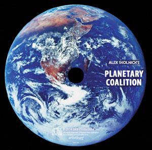 skolnick-planetary-coalitio