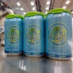 Brew Hub introduces Keybilly Island Ale