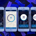 Anheuser-Busch Introduces Bud Light Delivery At The Tap Of A Button With New Branded App