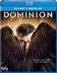 dominion-season-one
