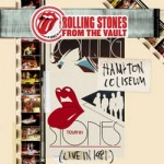 Music Review: Rolling Stones – From the Vault: Hampton Coliseum