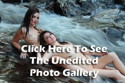 two-girls-one-river0081 copy