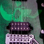 Guitar Gear Review: Ghost Machine Guitars –  I Wouldn't Change a Thing