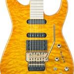 Guitar Gear Review: Jackson Guitars – Official!USA PC1™ Phil Collen Signature