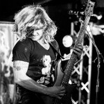AK Radio: Interview with A Breach Of Silence Bassist Blair Layt (Podcast)