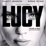 Giveaway – Win a LUCY Blu-ray Combo Pack