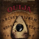 Giveaway – Win the OUIJA Blu-ray Combo Pack
