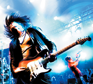 rockband2-post