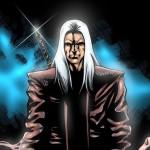 Indy Comics Spotlight – Emerald Star Highlander 3030