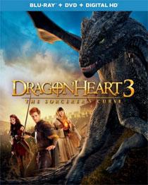 dragonheart-3