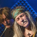 Live Review: Extreme Guitar Tour at Tupelo Music Hall in Londonderry NH